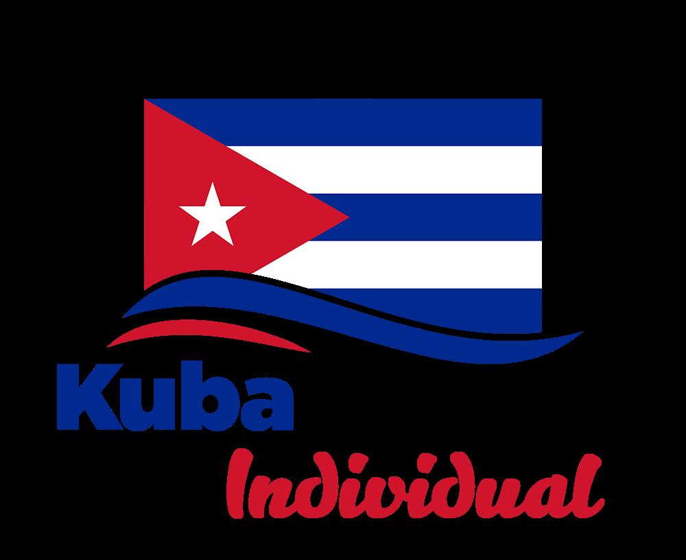 Individuelle Kuba Reisen